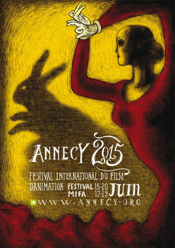161900_festival-international-du-film-danimation (566x800).jpg