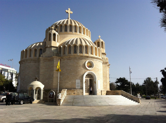 Glyfada_church.JPG