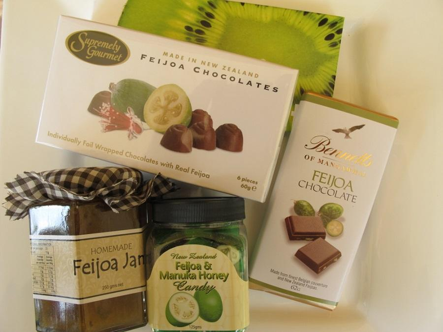 feijoa-products.jpg