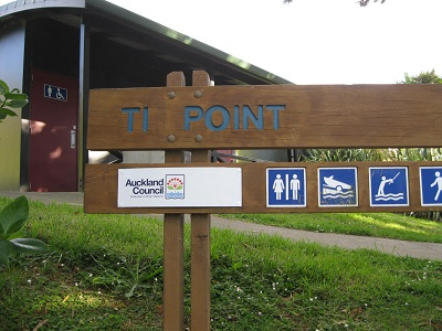 tipoint10.jpg