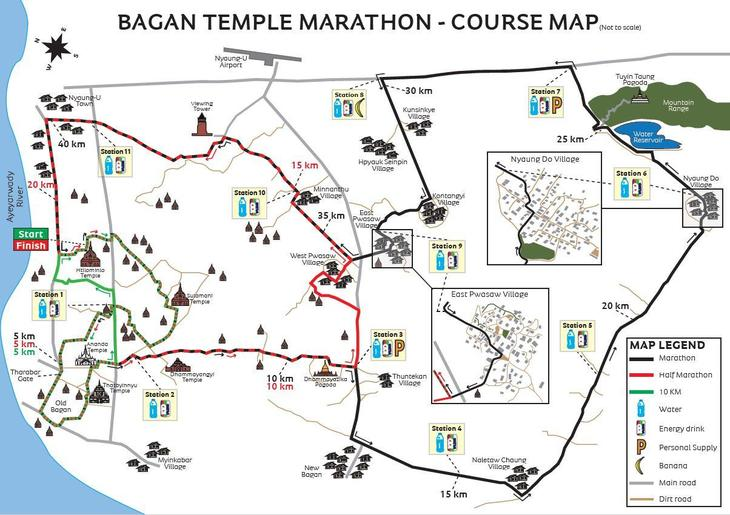 Bagan course map 2016_lo-res.jpg