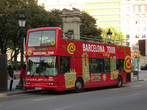 Barcelona%20city%20tour.jpg