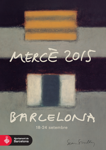 cartellmerce2015_0.png