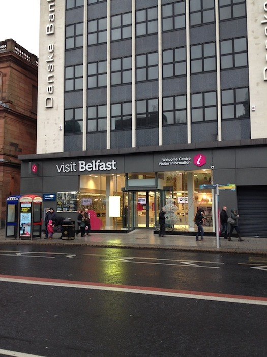 Belfast welcome centre1.jpg