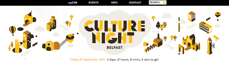 Culture Night2013.png