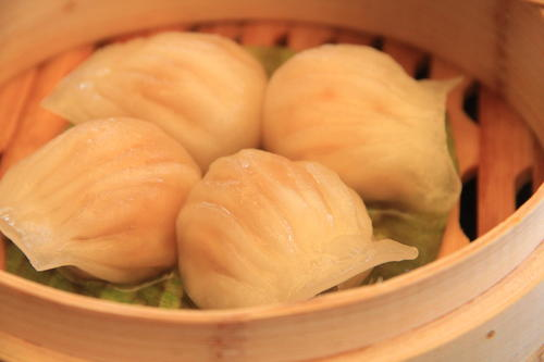Shrimp Har Gao Rs295.JPG