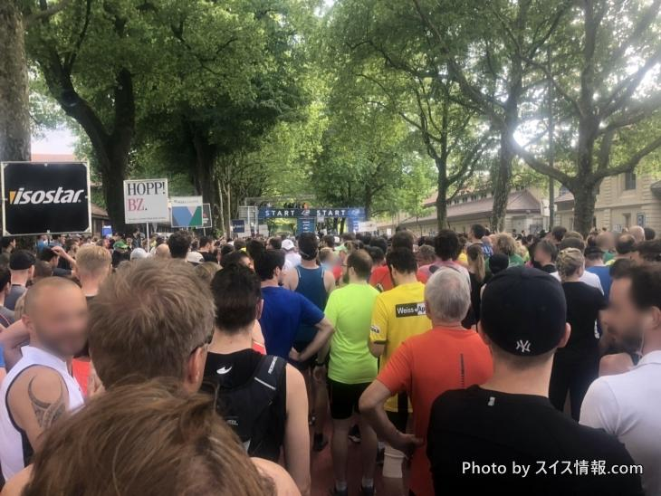 420180522_GP_Bern_Start_730x540_credit.JPG