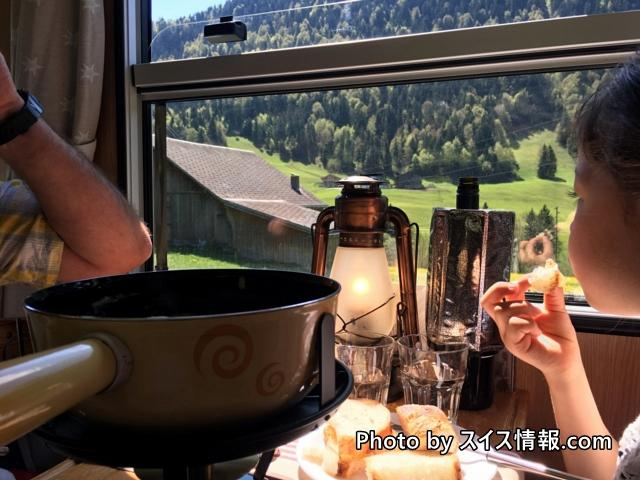 05-20160508_Fondue_Train45_640x480_credit.jpg