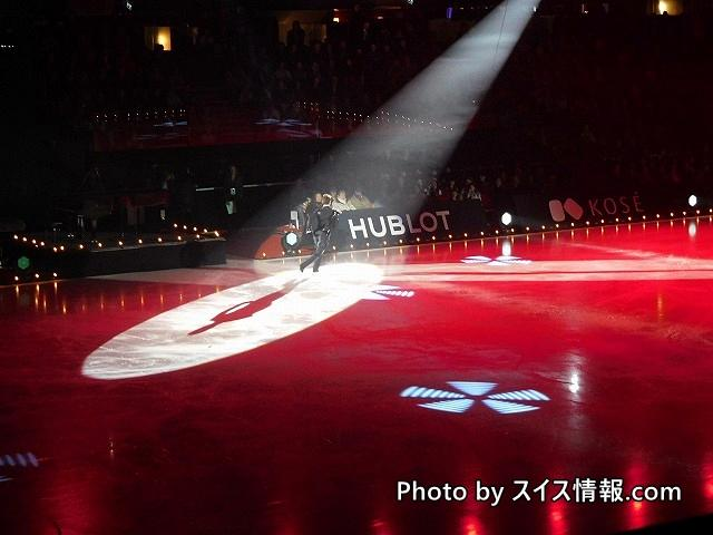 201604_IceLegends_Brian_640x480_credit.jpg