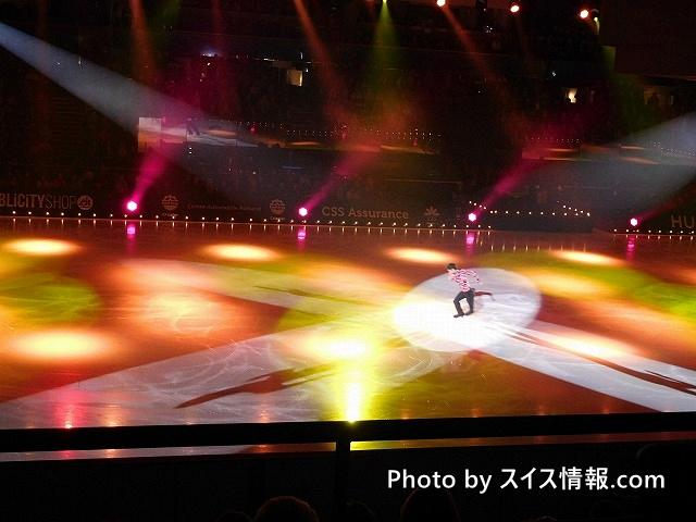 201604_IceLegends_DaisukeTakahashi16_640x480_credit.jpg