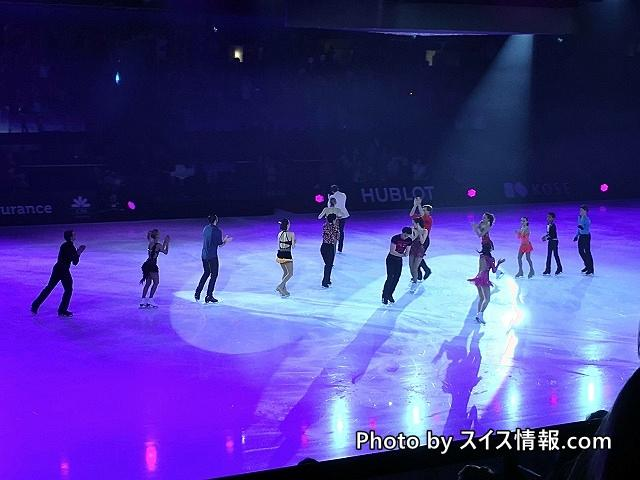 201604_IceLegends_Finale25_640x480_credit.jpg