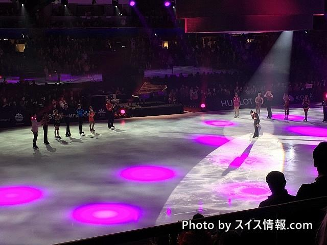 201604_IceLegends_Finale33_640x480_credit.jpg