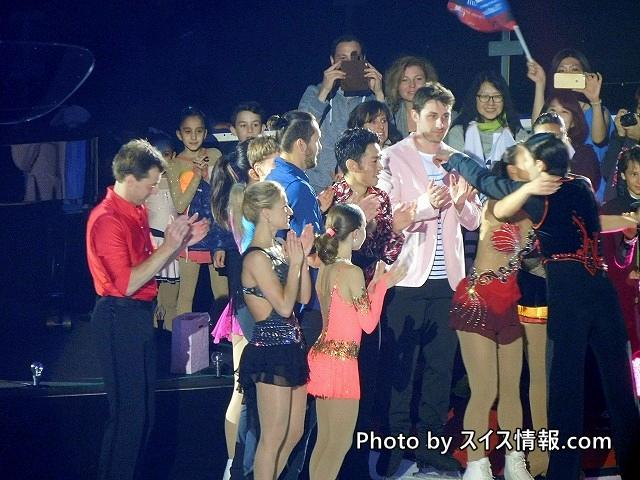 201604_IceLegends_Finale53_640x480_credit.jpg