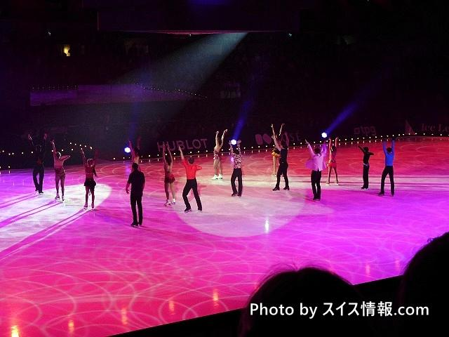 201604_IceLegends_Finale5_640x480_credit.jpg