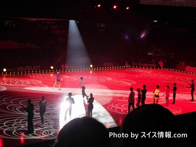 201604_IceLegends_Finale8_640x480_credit.jpg