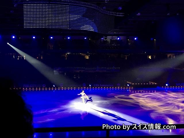 201604_IceLegends_MaoAsada13_640x480_credit.jpg