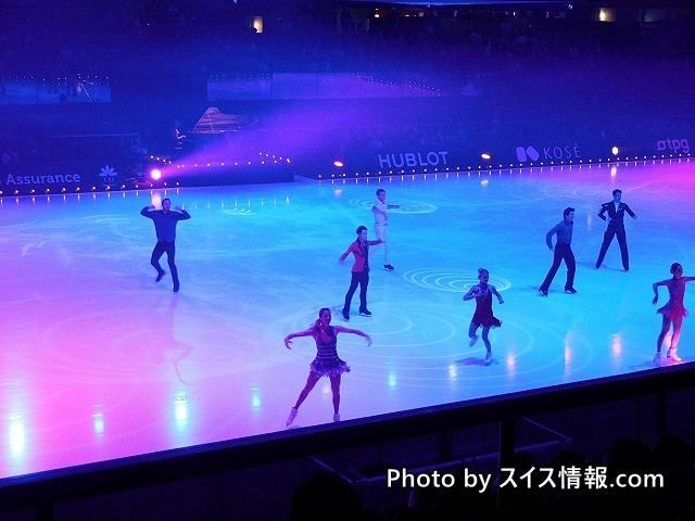 201604_IceLegends_Opening5_640x480_credit.jpg