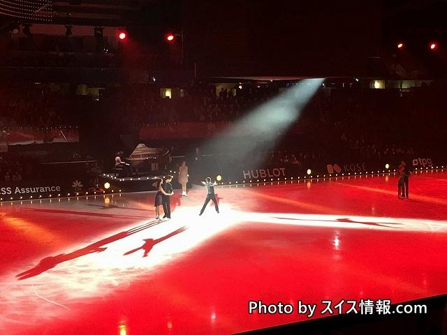 201604_IceLegends_StephaneLambielC9_640x480_credit.jpg