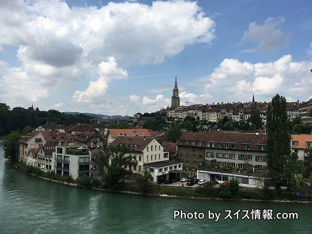 201608_2_Bern_Tour_View_640x480_credit.jpg