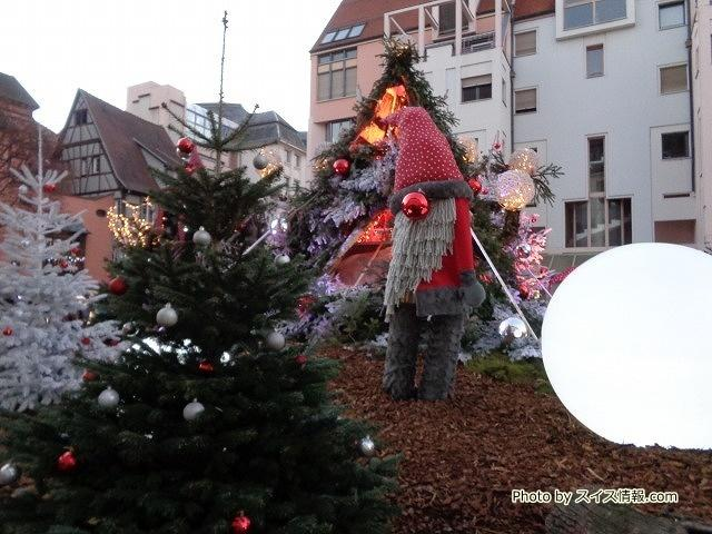 3Colmar_Decoration_640x480_Credit.jpg