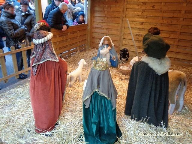 4Colmar_nativity_640x480_Credit.jpg