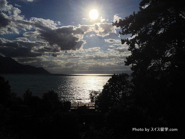 8-2016_Swiss_Study_LakeLemon_640x480_credit.jpg