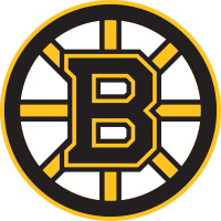 200px-Boston_Bruins.png