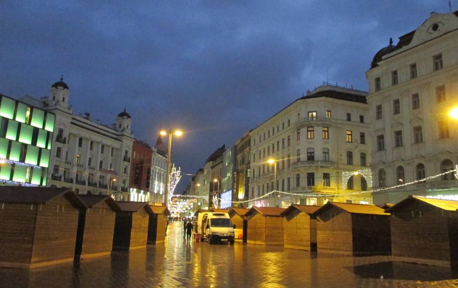 Brno_freedom_square.png