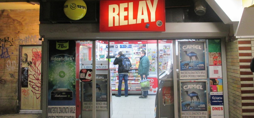 Brno_shop__under_the_Brno_train_station_Relay.png