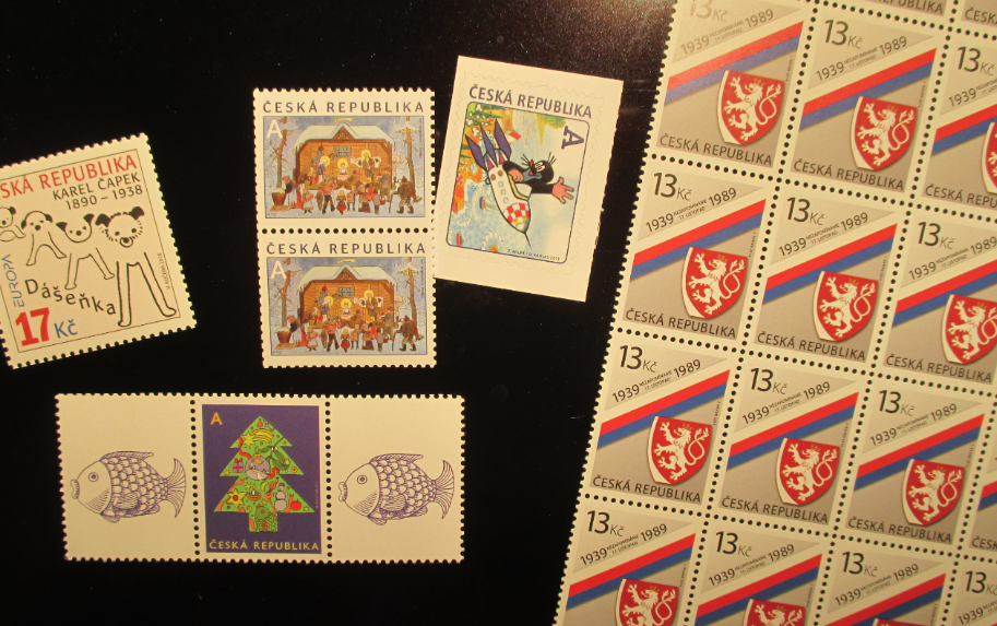 Czech_stamps.png