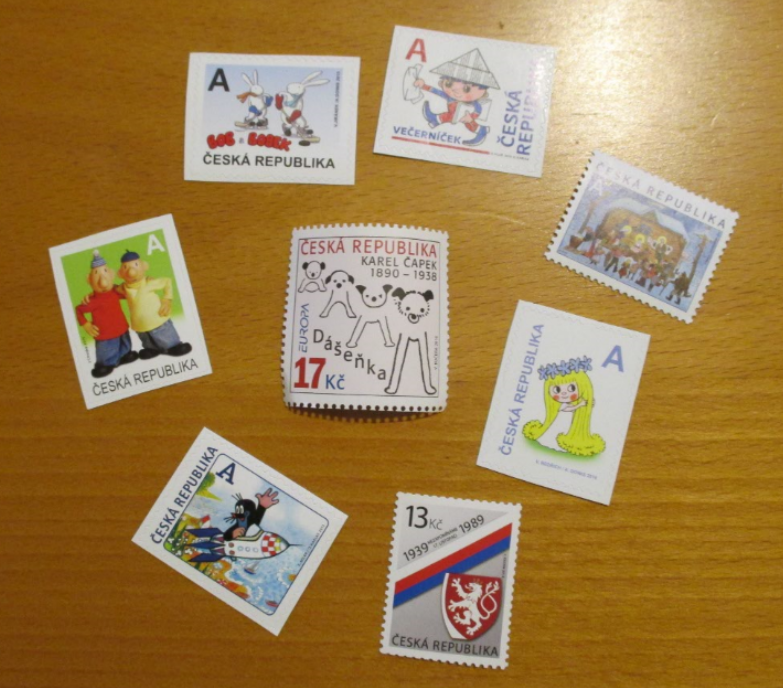 Czech_stamps1.png
