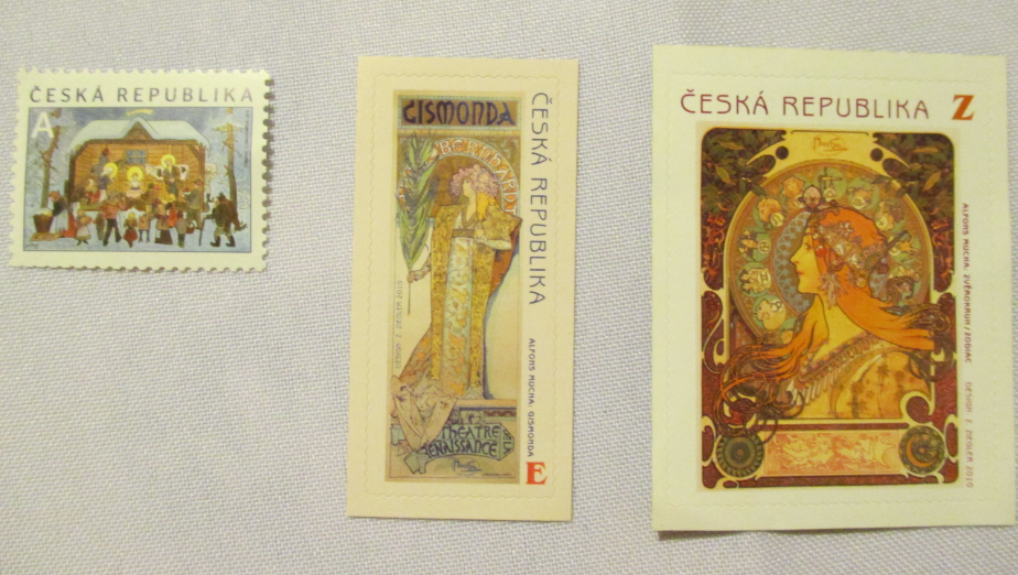 Czech_stamps_A_E_Z.png