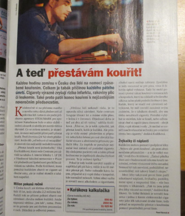 article_about_smoking_in_Czech.png