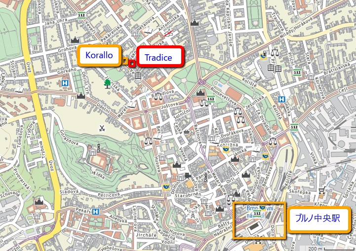 map_Tradice_in_Brno.png