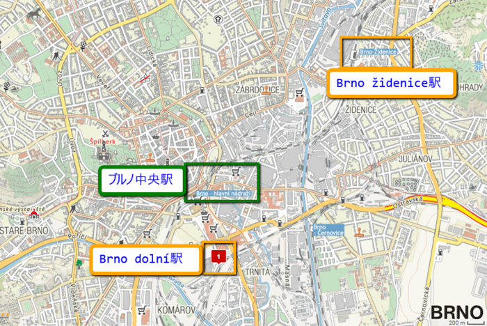 map_brno_station.png