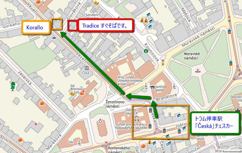 map_to_the_shop_Tradice_in_Brno.png
