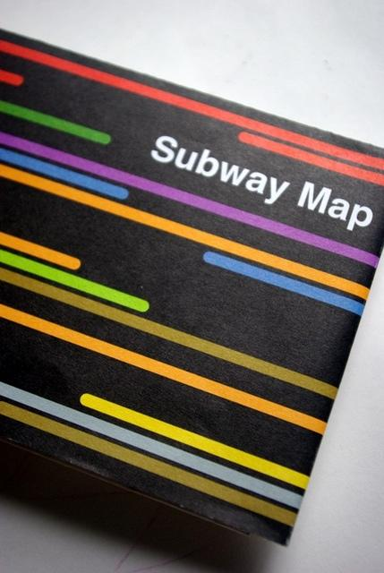 subway map.jpg