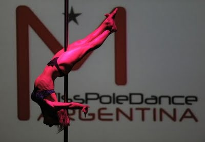 MIss-Pole-Dance-Argentina-2009-04.jpg