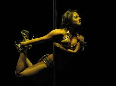 MIss-Pole-Dance-Argentina-2009-07.jpg
