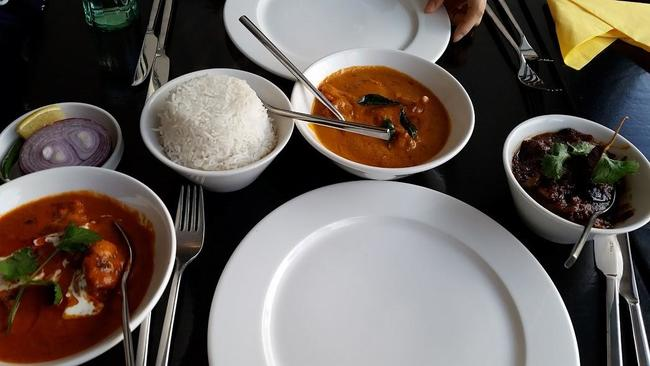 indian curry2.jpg