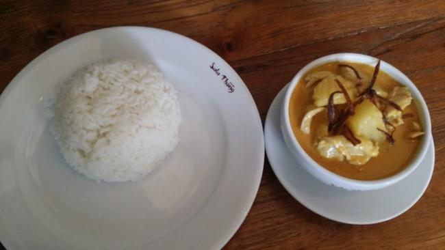 thai 2 curry.jpg
