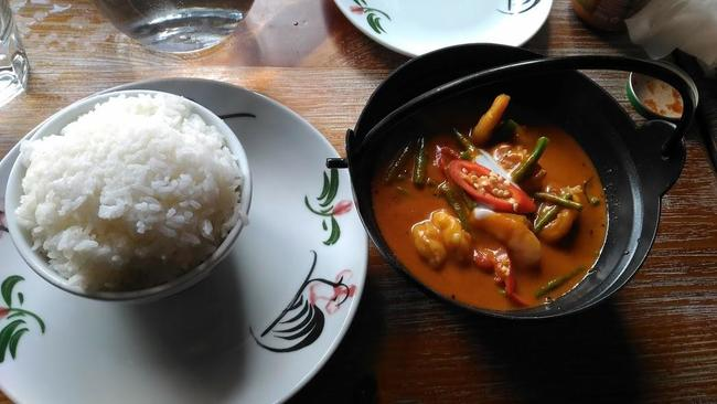 thaikhun curry.jpg