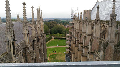 ely from the top of cathedral.jpg
