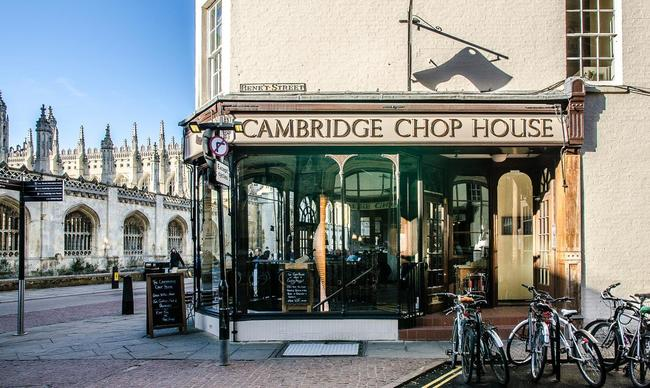 the cmbirdge chop house outside.jpg