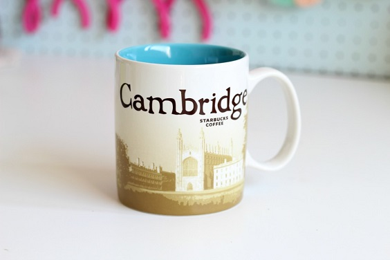 Cambridge-Starbucks-Mug-1024x683.jpg