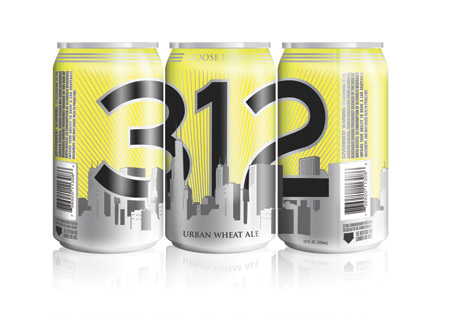 312_6pk_Can_Lo_Res.jpg
