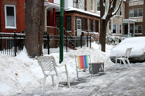 chairs_chicago_winter_parking.jpg