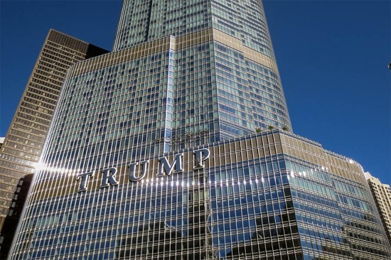 01-trump-tower-sign-550x366.jpg