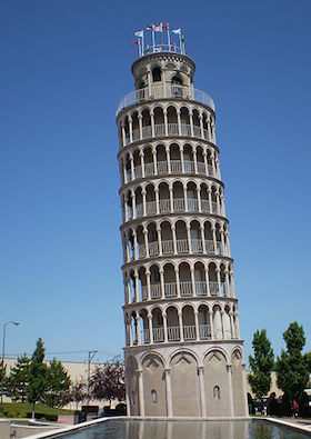 450px-Leaning_Tower_of_Niles.jpg
