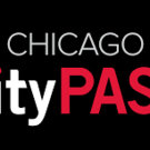 CITY PASS & GO Chicago Card